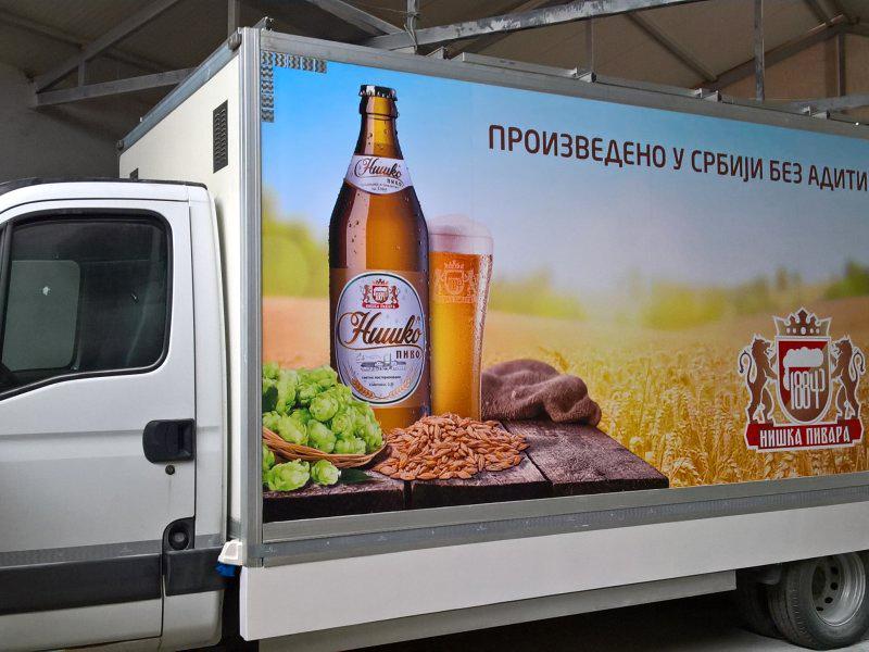 Niško Pivo_2