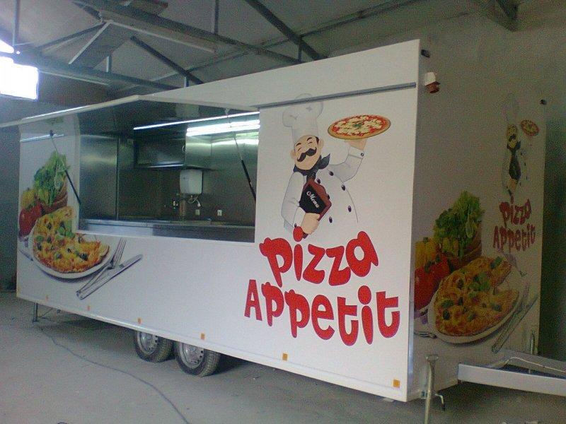Pizza Appetit_1