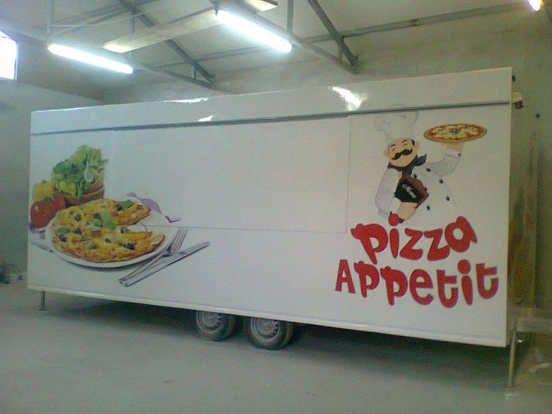 Pizza Appetit_2