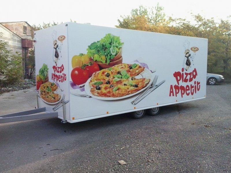 Pizza Appetit_3