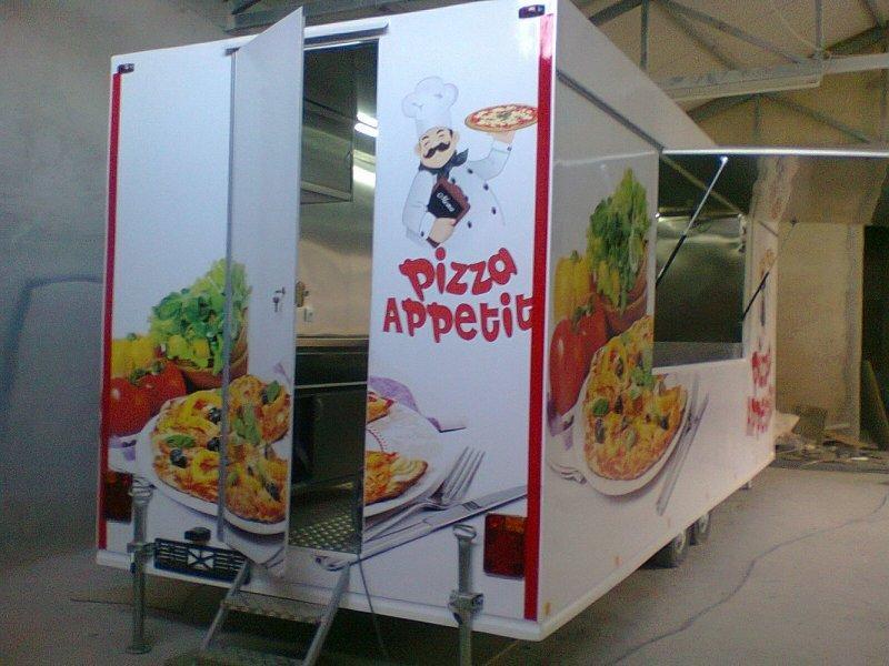 Pizza Appetit_4