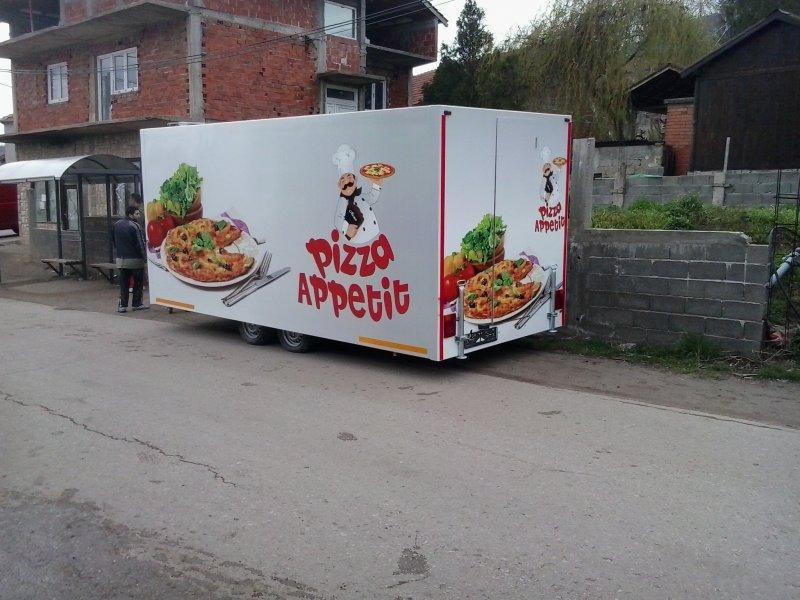 Pizza Appetit_5