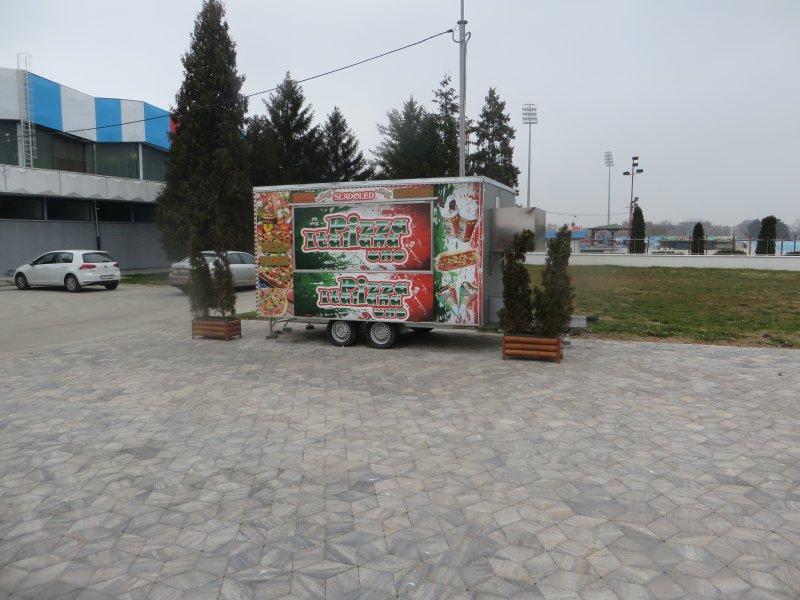 Pizza Italiana Uno_2