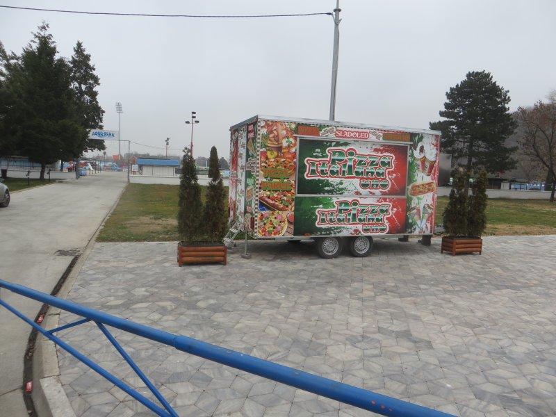 Pizza Italiana Uno_4