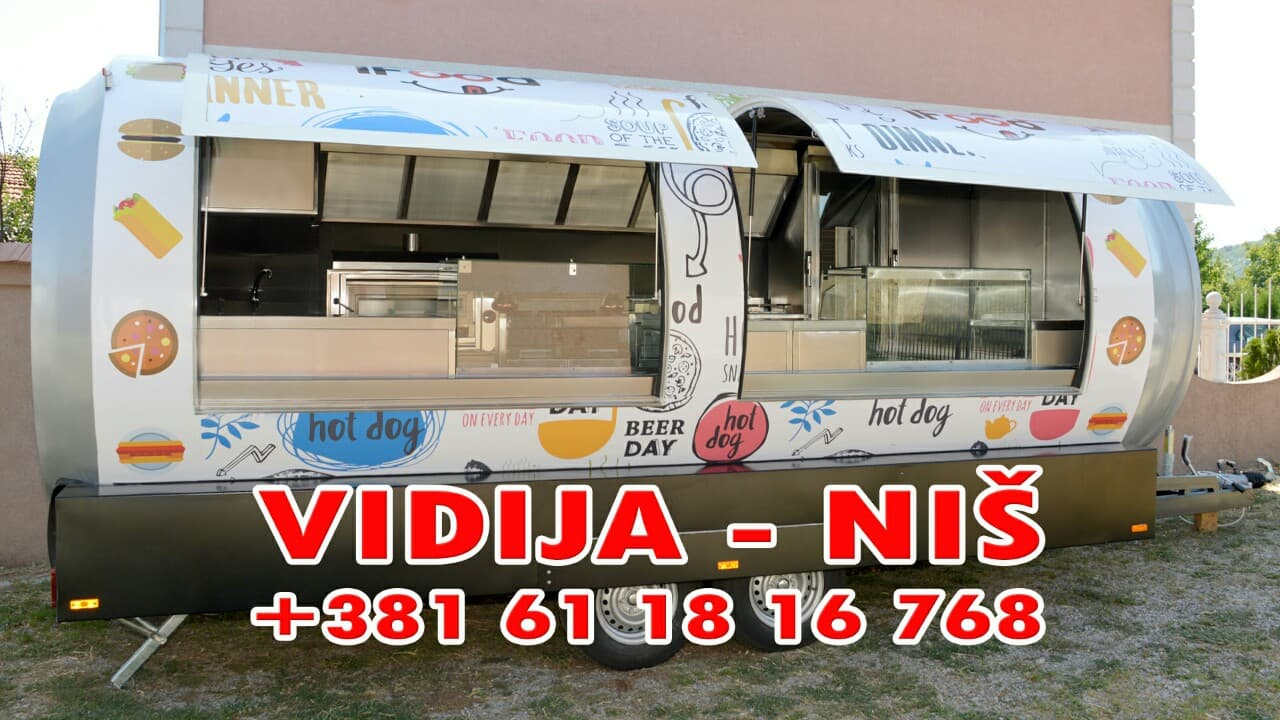 ifood-trailerforfastfood-vidija-1-min